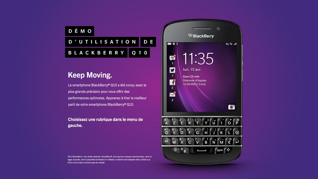 http://demos.blackberry.com/blackberry-q10/eu/fr/gen/images/poster_w1100.png