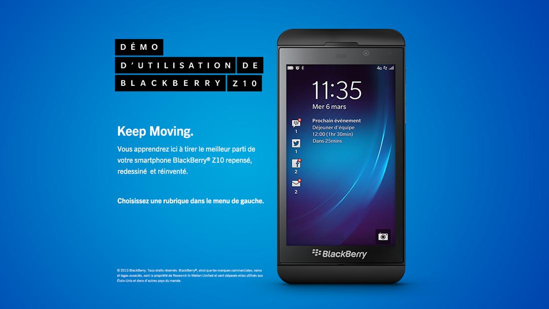 http://demos.blackberry.com/blackberry-z10/eu/fr/gen/images/poster_w1100.png